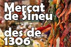 Mercat de Sineu, Mallorca