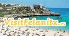 Visit Felanitx Mallorca