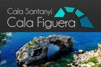 Visit Cala Figuera, Santanyí