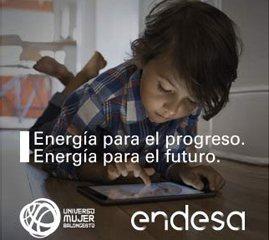 Endesa.com