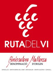Binissalem Mallorca - Denominació d'origen