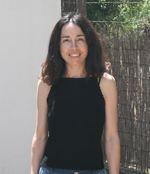 Marga-Alberti