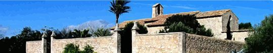 Mallorca medieval II – Resettlement churches
