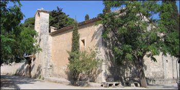 Mallorca medieval II - Iglesias de repoblación