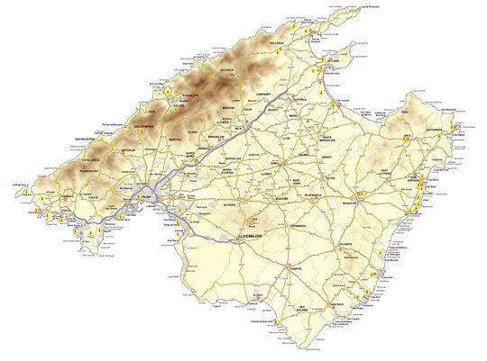 Mallorca map-oit-web