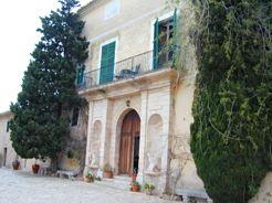 Excursiones en Mallorca: Son cos