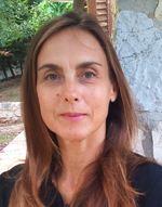 Marina-del-olmo-masmallorca