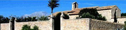 Mallorca medieval II – Kirchen der Wiederbesiedlungszeit