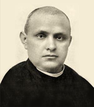 Antoni Maria Alcover y Sureda