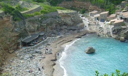 Excursiones en Mallorca: Camí dels Pintors