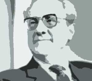 Francesc de Borja Moll i Casasnovas