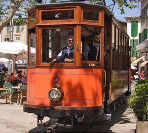 Port-de-Soller-i-Tramvia_3