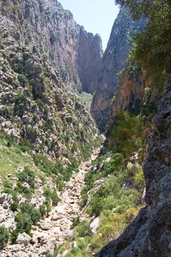 Torrent-de-Pareis_Mallorca