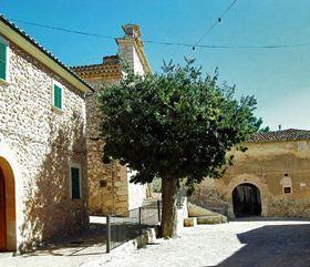 Caimari, Mallorca