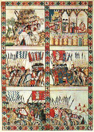 dominacions-bizantines-i-islamiques_2