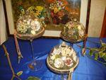 Floreres, exclusive handicraft in Mallorca