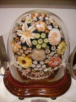 floreres-artesania-mallorca_1