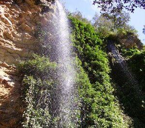 La Reserva Puig de Galatzó