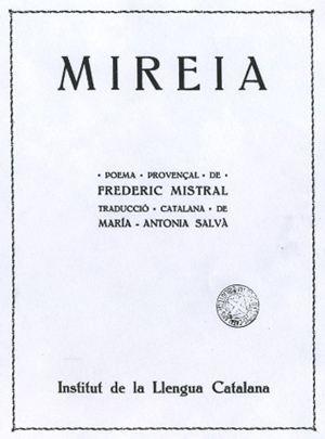 maria-antonia-salva_3