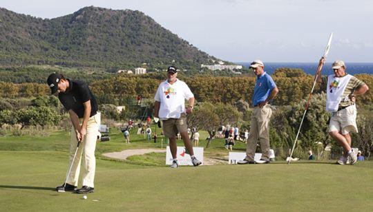 turismo-de-lujo-en-mallorca-golf