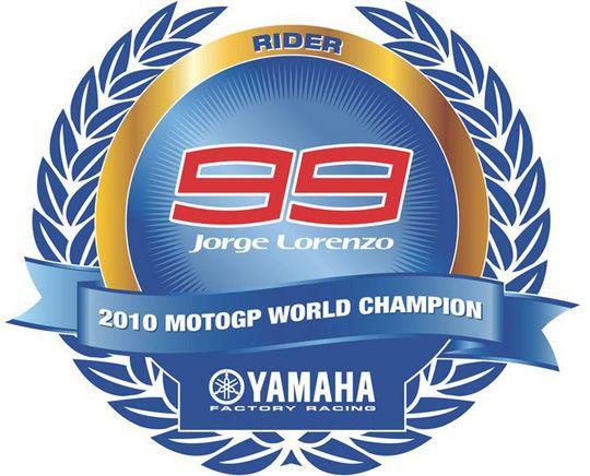 2010-MOTOGP-WORLD-CHAMPION-LOGO