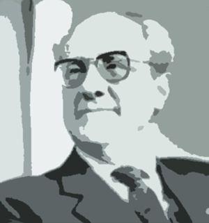 Francesc de Borja Moll, Ehrenpreis der katalanischen Geisteswissenschaften.