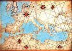 Las dominaciones bizantinas e islámicas