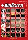 35-revista-masmallorca-magazine-magazin