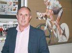 """Arturo Sintes: """"Der Radsport  erlebt einen historischen Moment auf den Balearen"""""""