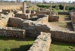 Ciudad romana de Pollentia
