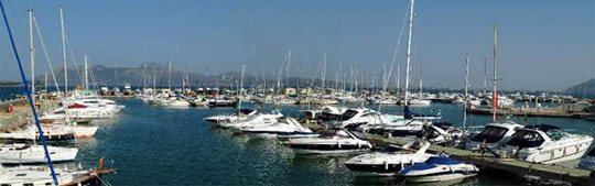 Reial-Club-Nautic-Port-de-Pollenca