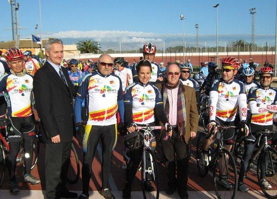 masmallorca-equipo-oficial-de-ciclismo-islas-baleares_1