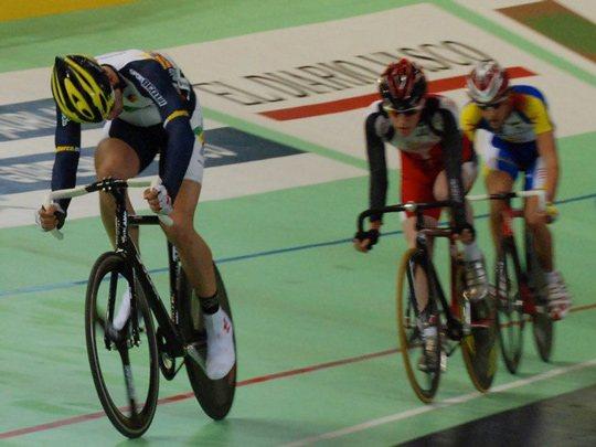 masmallorca-equipo-oficial-de-ciclismo-islas-baleares_10