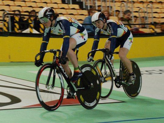 masmallorca-equipo-oficial-de-ciclismo-islas-baleares_11