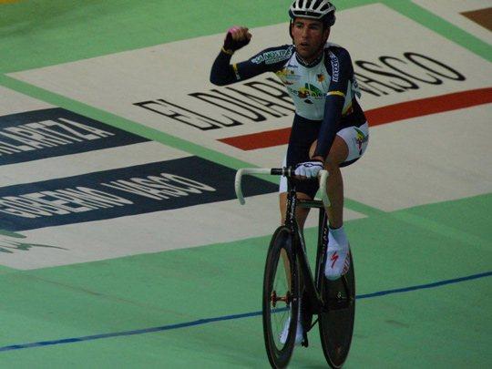 masmallorca-equipo-oficial-de-ciclismo-islas-baleares_12