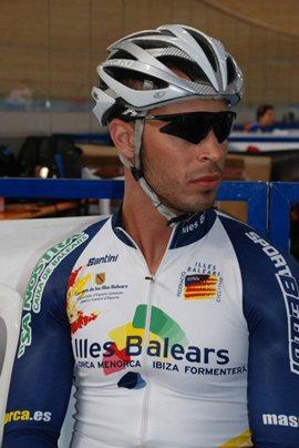 masmallorca-equipo-oficial-de-ciclismo-islas-baleares_13