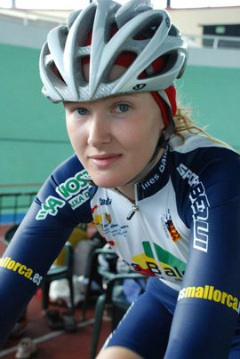 Más Mallorca, patrocinador de l'equip oficial de ciclisme de les Illes Balears
