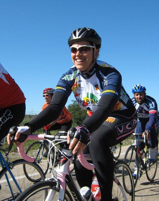 masmallorca-equipo-oficial-de-ciclismo-islas-baleares_4