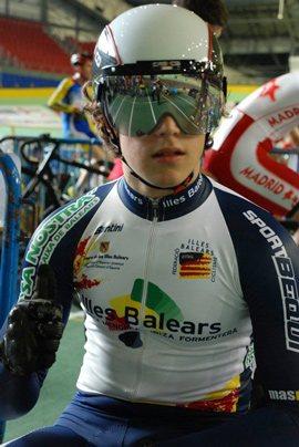 masmallorca-equipo-oficial-de-ciclismo-islas-baleares_6