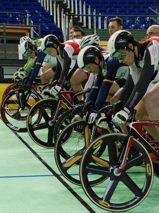 masmallorca-equipo-oficial-de-ciclismo-islas-baleares_8