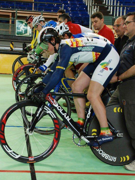 masmallorca-equipo-oficial-de-ciclismo-islas-baleares_9