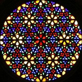 La Catedral de Palma, Mallorca
