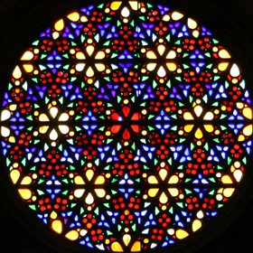 Catedral-de-Palma-3