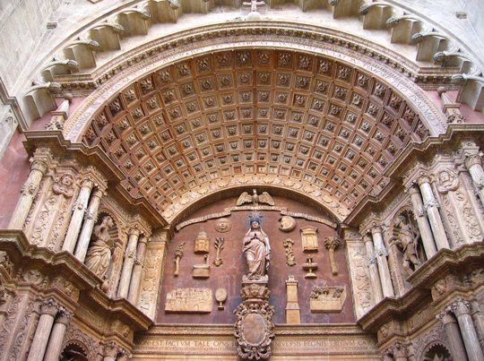 Catedral-de-Palma-4