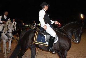 Festa-des-cavall-3