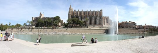 panoramica-Catedral-la-Seu