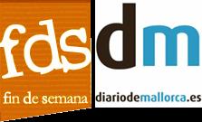 logo-fds-diariodemallorca-es