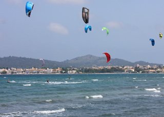 Flysurf-en-Mallorca-2