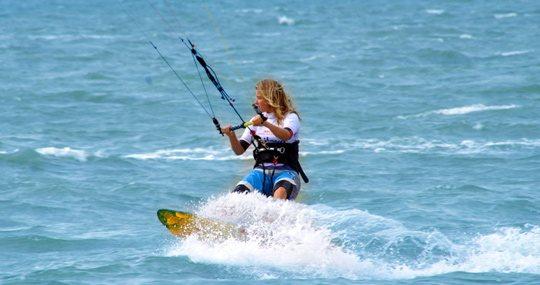Flysurf-en-Mallorca-4