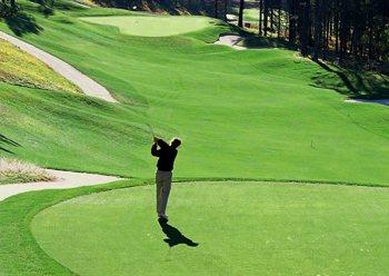 Golf-en-Mallorca-2